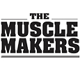 Musclemakers